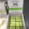 Tilley Magnolia & Green Tea Soap 100g
